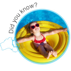 pool safety courses
